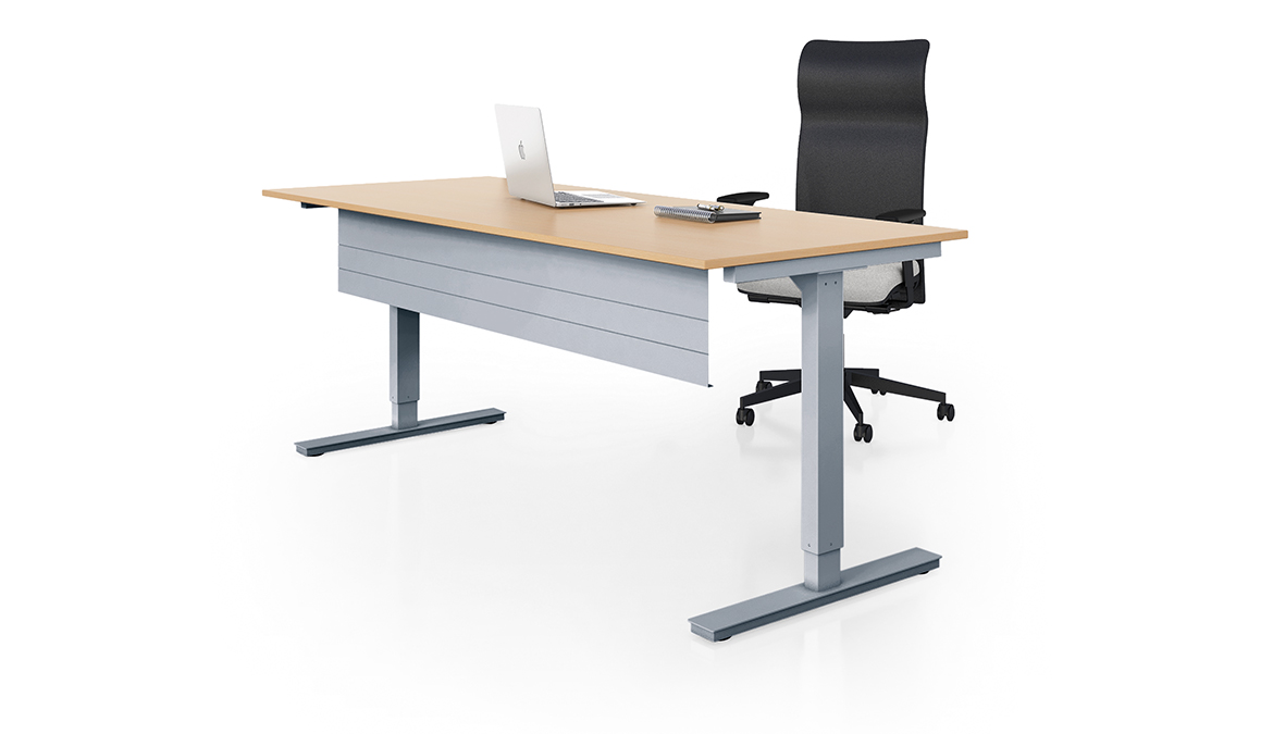 Bureau ESSENTIEL UP 1