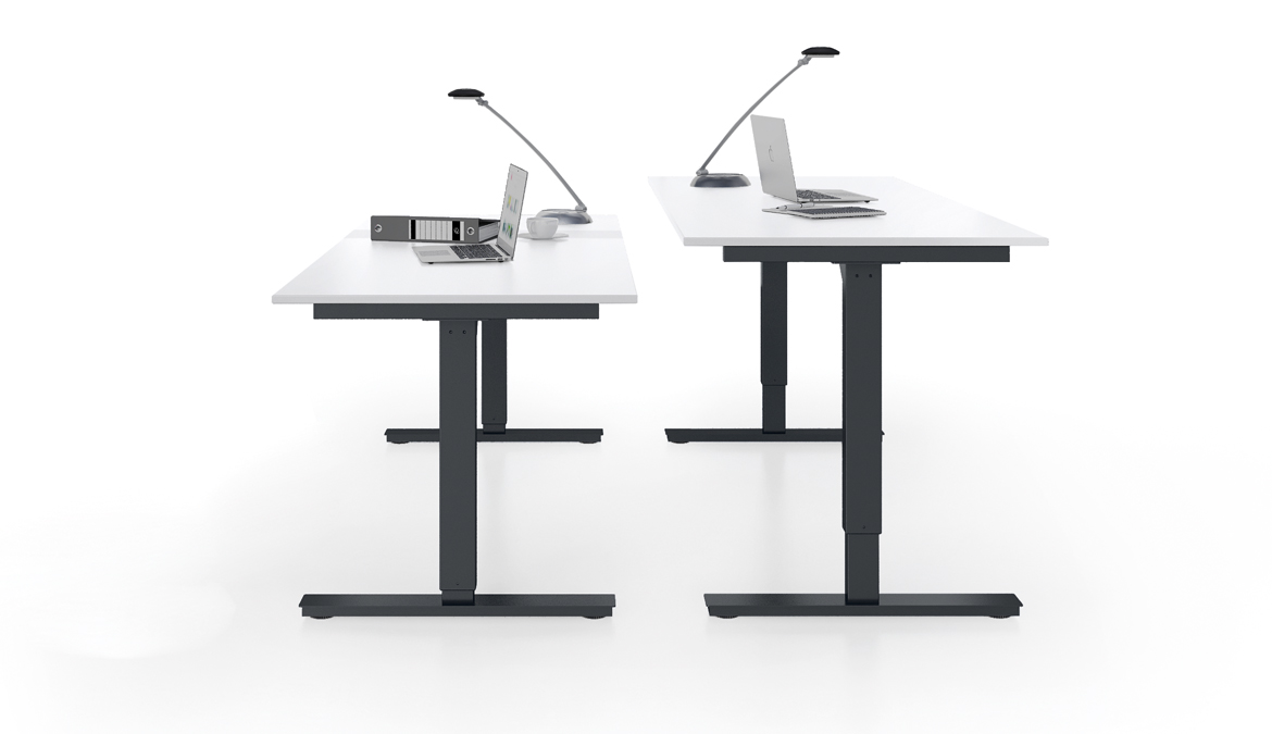 Bureau ESSENTIEL UP 2