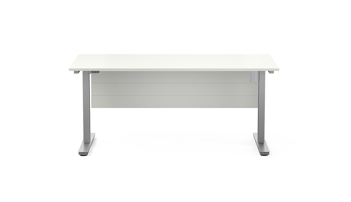 Bureau ESSENTIEL UP 3