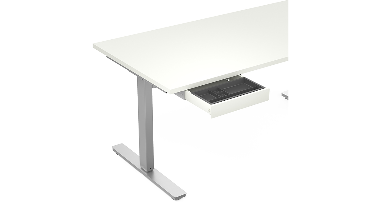 Bureau ESSENTIEL UP 4