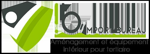 Import Bureau
